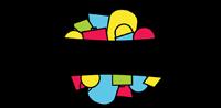 ИМПЕРИЯ СУМОК, логотип