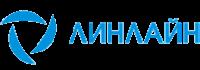 Логотип ЛИНЛАЙН КЛИНИКА