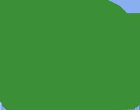 БАУСТРОНГ, логотип