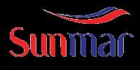 SUNMAR, логотип