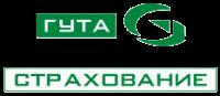 ГУТА-СТРАХОВАНИЕ, логотип