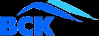 ВСК, логотип