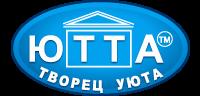 ЮТТА, логотип