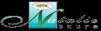 НАТАЛИ ТУРС, логотип