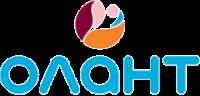 ОЛАНТ, логотип