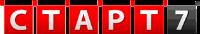 СТАРТ 7, логотип