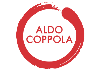 ALDO COPPOLA, �������