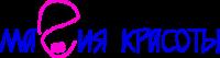 МАГИЯ КРАСОТЫ, логотип