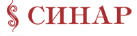 SINAR, логотип