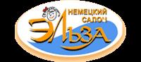 ЭЛЬЗА, логотип