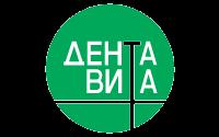 ДЕНТАВИТА ЧИПОЛЛИНО, логотип