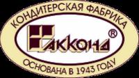 ������� АККОНД