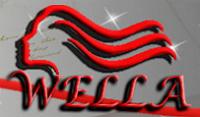 ВЕЛЛА, логотип
