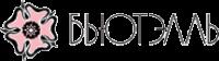 Бьютэлль, логотип