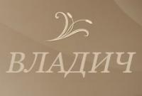 ВЛАДИЧ, логотип