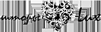 Логотип ШТОРЫ ЛЮКС