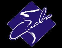 СЛАВА, логотип