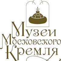 УСПЕНСКИЙ СОБОР, логотип