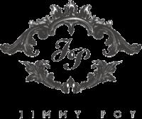 ДЖИММИ ПОЙ, логотип