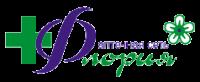 ФЛОРИЯ, логотип