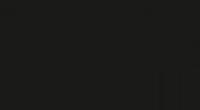 WEGYM, логотип