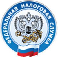 ИНСПЕКЦИЯ ФЕДЕРАЛЬНОЙ НАЛОГОВОЙ СЛУЖБЫ № 19, логотип