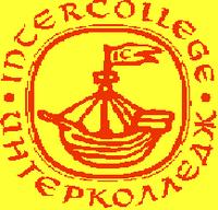 ИНТЕРКОЛЛЕДЖ, логотип