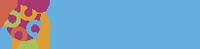МОРЕОН, логотип