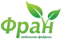 ФРАН, логотип