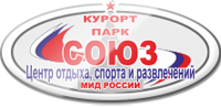 СОЮЗ, логотип