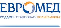 AVES-SPA, логотип
