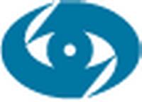 МИКРОХИРУРГИЯ ГЛАЗА, логотип