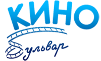 БУЛЬВАР, логотип