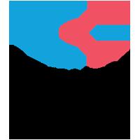 Логотип КУТУЗОВСКИЙ лечебно-диагностический центр