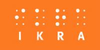 ИКРА, логотип