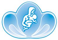 Научный центр акушерства, гинекологии и перинатологии имени академика В.И. Кулакова, логотип