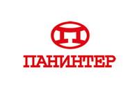 ПАНИНТЕР, логотип