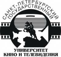 МОСКОВСКИЙ КИНОВИДЕОИНСТИТУТ, логотип