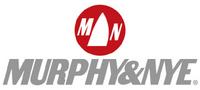MURPHY&NYE, логотип