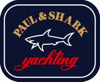 PAUL&SHARK, логотип