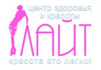 ЛАЙТ, логотип