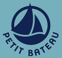 PETIT BATEAU, логотип