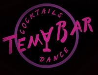 ТЕМА, логотип