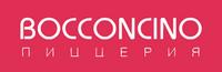 BOCCONCINO, логотип
