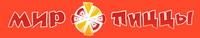 МИР ПИЦЦЫ, логотип