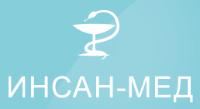 ИНСАН-МЕД, логотип