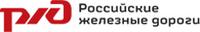 Логотип КИЕВСКИЙ ВОКЗАЛ