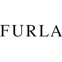 FURLA, логотип