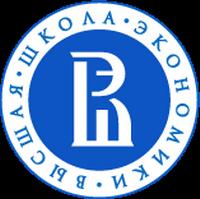 ИНСТИТУТ ПЕРЕПОДГОТОВКИ И ПОВЫШЕНИЯ КВАЛИФИКАЦИИ ВШЭ, логотип