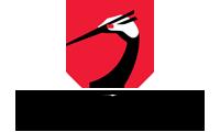 ЯКИТОРИЯ, логотип